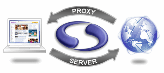 Web Scraping|Use Proxy Server for Web Scraping | Octoparse