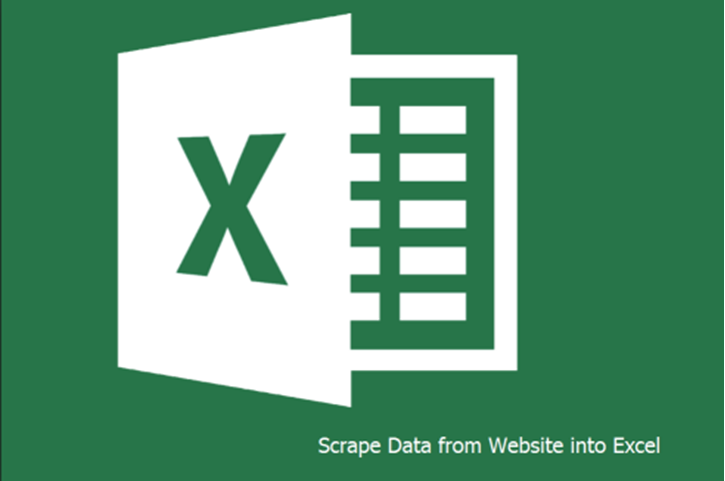 Scraping Data from Website to Excel | Octoparse