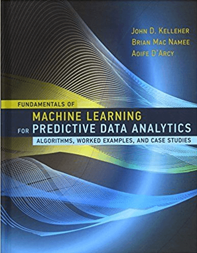 80 Best Data Science Books That Are Worthy Reading   Octoparse