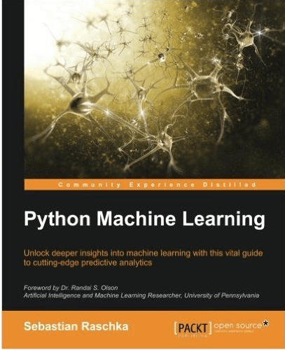 80 Best Data Science Books That Are Worthy Reading | Octoparse