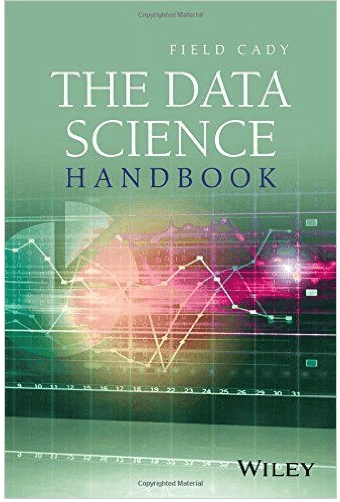 80 best data science books that are worthy reading octoparse a comprehensive overview of data science covering the analytics programming and business skills necessary to master the discipline fandeluxe Image collections