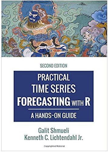 80 Best Data Science Books That Are Worthy Reading - BigDataNews