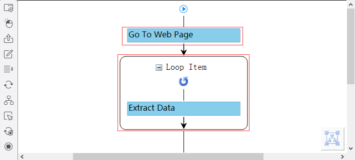 Lesson 6: Pagination - Capture data from multiple pages