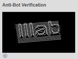 5 Things You Need to Know of Bypassing CAPTCHA for Web