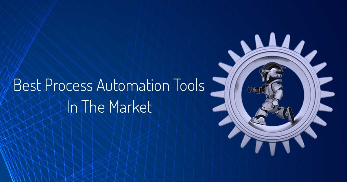 Top 30 Process Automation Tools for 2019 | Octoparse