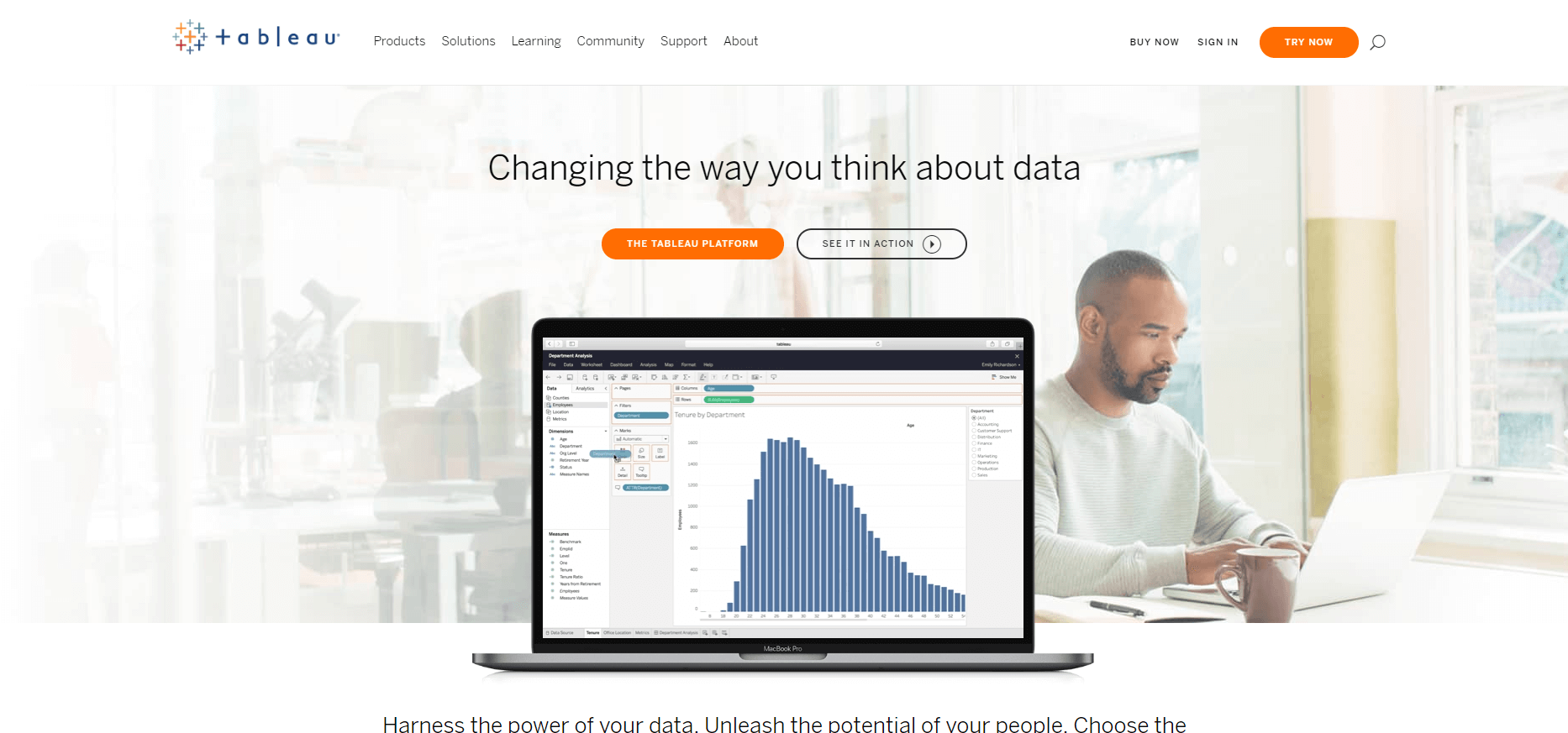 Top 30 Big Data Tools for Data Analysis (Updated in 2019