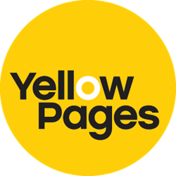 scraping yellowpages